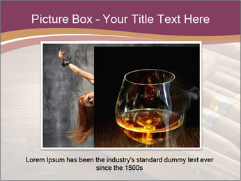 0000083907 PowerPoint Template - Slide 16