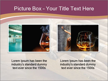 0000083907 PowerPoint Template - Slide 18