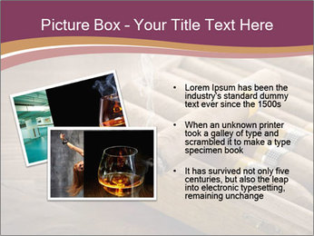 0000083907 PowerPoint Template - Slide 20
