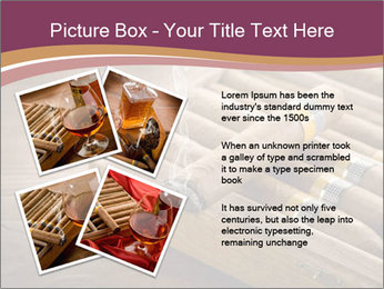 0000083907 PowerPoint Template - Slide 23