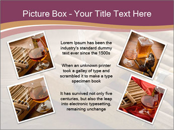 0000083907 PowerPoint Template - Slide 24