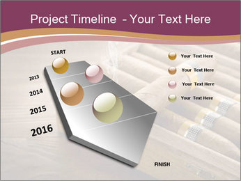 0000083907 PowerPoint Template - Slide 26
