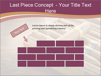 0000083907 PowerPoint Template - Slide 46