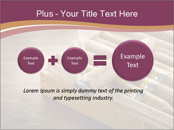 0000083907 PowerPoint Template - Slide 75