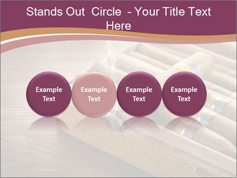0000083907 PowerPoint Template - Slide 76