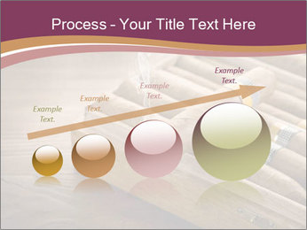 0000083907 PowerPoint Template - Slide 87