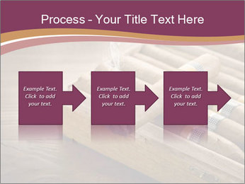 0000083907 PowerPoint Template - Slide 88