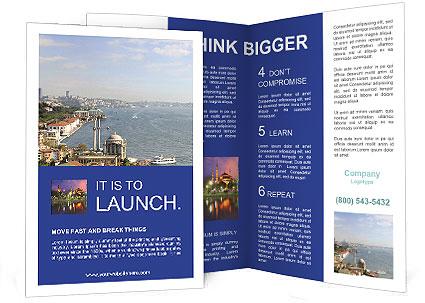 0000083908 Brochure Template
