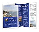 0000083908 Brochure Templates