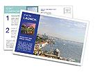 0000083908 Postcard Templates