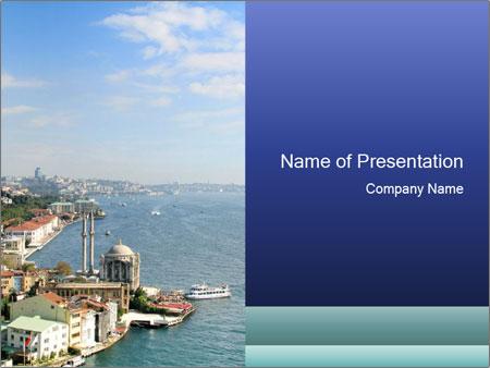 0000083908 PowerPoint Templates
