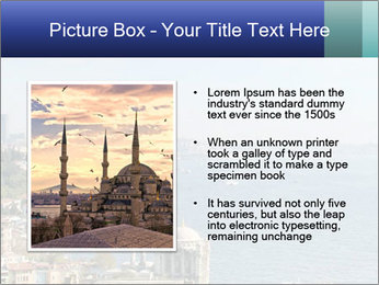 0000083908 PowerPoint Template - Slide 13