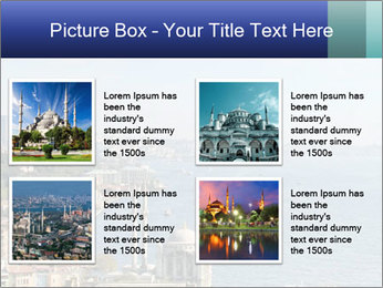 0000083908 PowerPoint Template - Slide 14