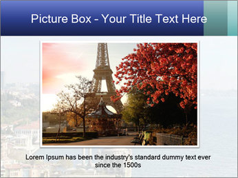 0000083908 PowerPoint Template - Slide 15