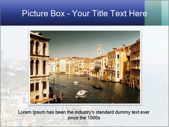 0000083908 PowerPoint Template - Slide 16