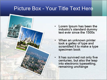 0000083908 PowerPoint Template - Slide 17