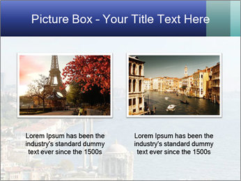 0000083908 PowerPoint Template - Slide 18