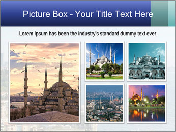 0000083908 PowerPoint Template - Slide 19