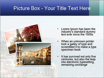 0000083908 PowerPoint Template - Slide 20