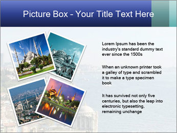 0000083908 PowerPoint Template - Slide 23