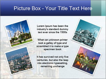 0000083908 PowerPoint Template - Slide 24