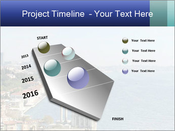 0000083908 PowerPoint Template - Slide 26