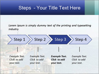 0000083908 PowerPoint Template - Slide 4
