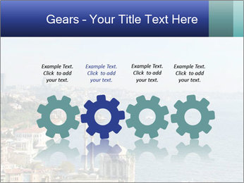 0000083908 PowerPoint Template - Slide 48