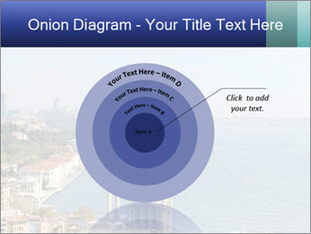 0000083908 PowerPoint Template - Slide 61