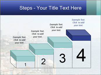 0000083908 PowerPoint Template - Slide 64