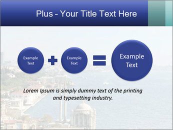 0000083908 PowerPoint Template - Slide 75