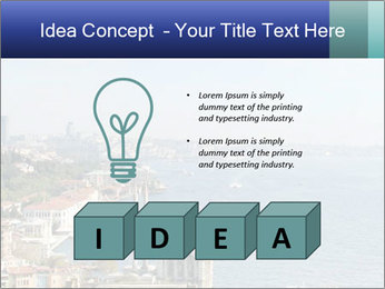 0000083908 PowerPoint Template - Slide 80