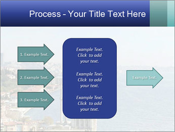 0000083908 PowerPoint Template - Slide 85