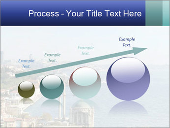 0000083908 PowerPoint Template - Slide 87