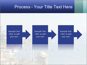 0000083908 PowerPoint Template - Slide 88