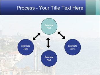 0000083908 PowerPoint Template - Slide 91