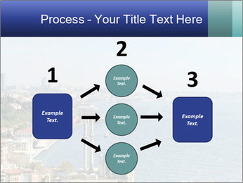 0000083908 PowerPoint Template - Slide 92