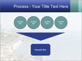 0000083908 PowerPoint Template - Slide 93