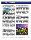 0000083908 Word Template - Page 3