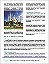 0000083908 Word Templates - Page 4