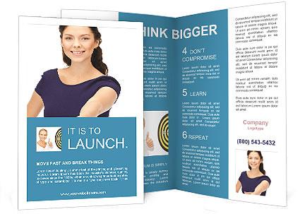 0000083909 Brochure Template