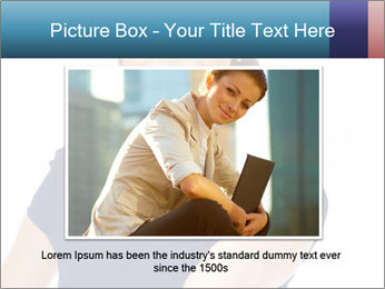 0000083909 PowerPoint Template - Slide 15