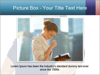 0000083909 PowerPoint Template - Slide 16