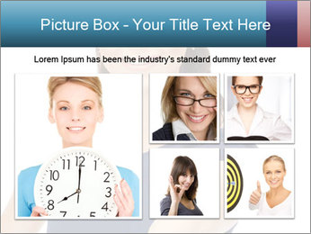 0000083909 PowerPoint Template - Slide 19