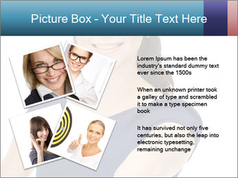 0000083909 PowerPoint Template - Slide 23