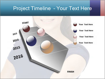 0000083909 PowerPoint Template - Slide 26