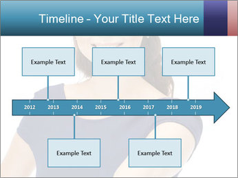0000083909 PowerPoint Template - Slide 28