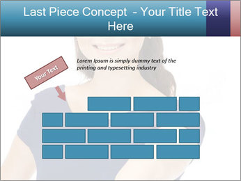 0000083909 PowerPoint Template - Slide 46
