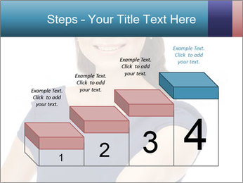 0000083909 PowerPoint Template - Slide 64