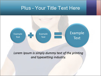 0000083909 PowerPoint Template - Slide 75